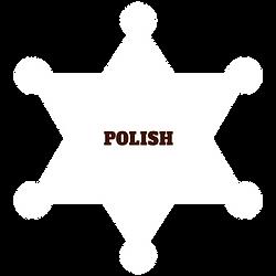 Grjngo Stern Polish.png