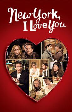 new_york_i_love_you.jpg