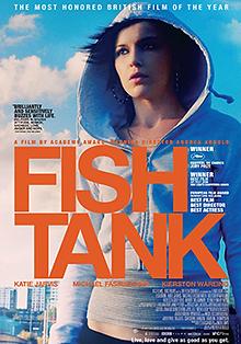 Fish Tank.png