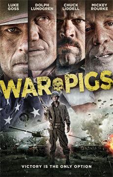 war_pigs.jpg