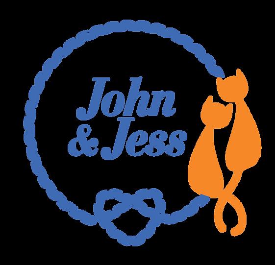 John_n_Jess_Logo_no_date.png