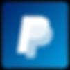 paypal-logo-2120.png