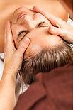 schoonheidssalon hoorn, ayurveda, raindrop therapie, balance breathing, vera koning, gezichtsbehandeling, ontspanning