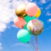 Balloons_edited.jpg