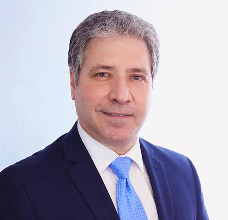Carmine Trombetta