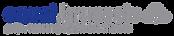 logo-equal-brussels[8079].png