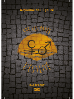 Passeport 2020-01.png