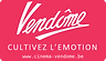 vendome_logo_rose_fr_print.png