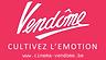 vendome_logo_rose_fr_print.png