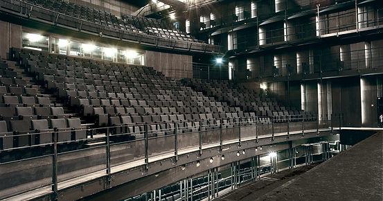 theatre_batiment.jpeg