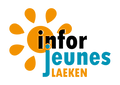 ijl-logo-noir-fond-transparent.png