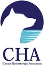 CHA-Logo.jpg
