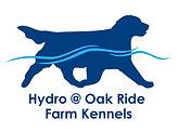 Hydro Logo Large RGB.jpg