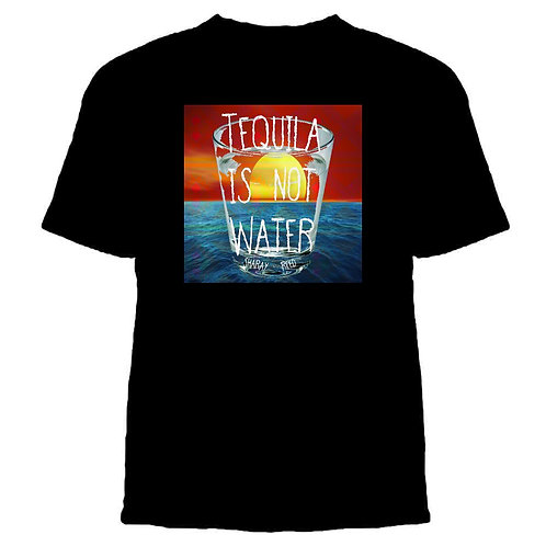 Wearable Vibes T-shirt