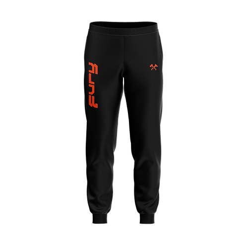 FURY Tracksuit Pants