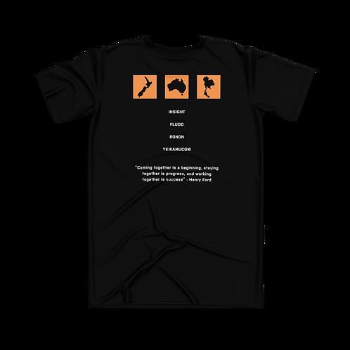 PCS4 Special Edition T-Shirt
