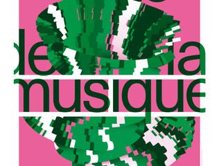 Fête de la Musique à Amboise
