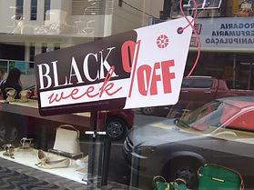 Black Week.jpeg