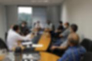 Durante_a_reunião_foi_estabelecido_um_
