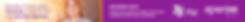 20191008_APERAM_banner-75-anos_01_v1.png