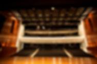 Teatro Centro Cultural Usiminas.jpg