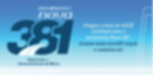 banner 381 site.png