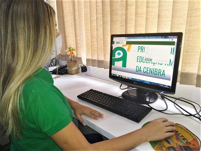 PEA_CENIBRA_online.jpeg