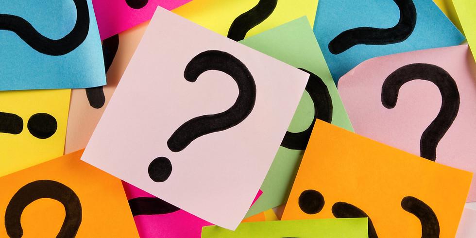 JLS Sight and Sound Trivia 2020