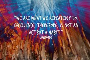 Aristotle_quote-1024x683.jpg