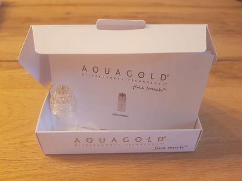 Aquagold 2 2019-11-02 at 16.09.51.jpeg