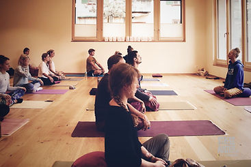 Yogafestival-Summer-of-Love-Back-to-the-