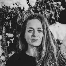 Katharina Bauer Photography & Acroyoga