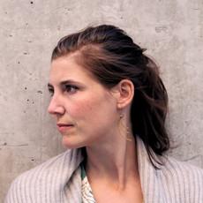 Laura Vogel