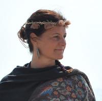 Katia Gargiulo