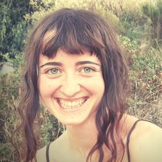 Theresa Fornari