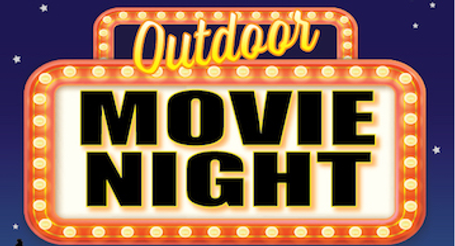 Outdoor.Movie.night.png