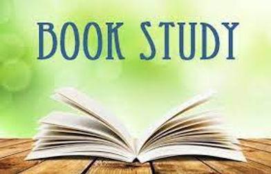 book.study.jpg