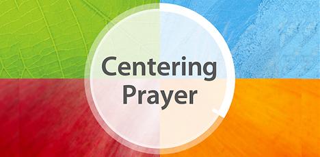 Centering.prayer.png