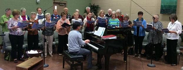 Adoration.Choir.jpg