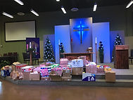 Advent,food.boxes.1220.jpg