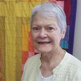 Judy Turnen.jpg