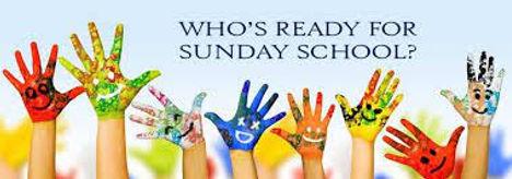who.is.ready.sunday school.jpg