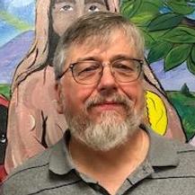 Jim Erickson.png
