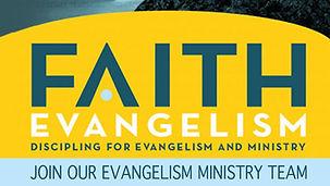 Evangelism.Team.jpg