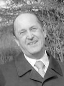 Николай Васильевич Безумов