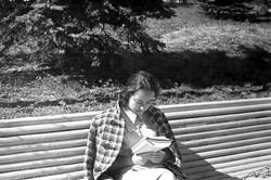 1973_Opaliha_5_1