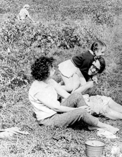 1962_32