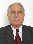 А.В. Тарханов