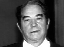 Георгий Семенович Афонин