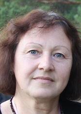Portrait_Dodueva.jpg